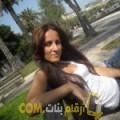 أنا شيماء من مصر 29 سنة عازب(ة) و أبحث عن رجال ل المتعة