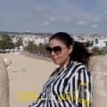 أنا سها من قطر 35 سنة مطلق(ة) و أبحث عن رجال ل التعارف