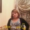 أنا عزيزة من سوريا 26 سنة عازب(ة) و أبحث عن رجال ل الحب