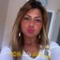 أنا شيرين من عمان 34 سنة مطلق(ة) و أبحث عن رجال ل التعارف