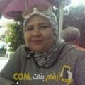 أنا كريمة من قطر 48 سنة مطلق(ة) و أبحث عن رجال ل الدردشة