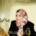 أنا رقية من ليبيا 51 سنة مطلق(ة) و أبحث عن رجال ل المتعة