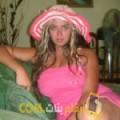 أنا منى من مصر 27 سنة عازب(ة) و أبحث عن رجال ل الزواج