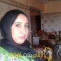 أنا صبرينة من الكويت 22 سنة عازب(ة) و أبحث عن رجال ل المتعة