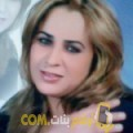 أنا إيمان من المغرب 41 سنة مطلق(ة) و أبحث عن رجال ل المتعة