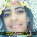أنا نادية من البحرين 22 سنة عازب(ة) و أبحث عن رجال ل الصداقة