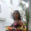 أنا ياسمينة من سوريا 26 سنة عازب(ة) و أبحث عن رجال ل الزواج