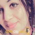 أنا جوهرة من تونس 19 سنة عازب(ة) و أبحث عن رجال ل التعارف