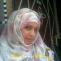 أنا منال من عمان 28 سنة عازب(ة) و أبحث عن رجال ل الحب