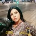 أنا وفاء من المغرب 26 سنة عازب(ة) و أبحث عن رجال ل التعارف