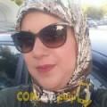 أنا فردوس من الإمارات 39 سنة مطلق(ة) و أبحث عن رجال ل التعارف