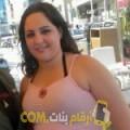 أنا نوار من الجزائر 22 سنة عازب(ة) و أبحث عن رجال ل الدردشة