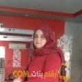 أنا ريمة من لبنان 43 سنة مطلق(ة) و أبحث عن رجال ل التعارف