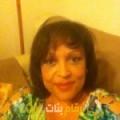 أنا سهى من الإمارات 83 سنة مطلق(ة) و أبحث عن رجال ل الزواج