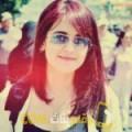 أنا سارة من تونس 31 سنة عازب(ة) و أبحث عن رجال ل الصداقة
