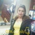 أنا سيمة من عمان 45 سنة مطلق(ة) و أبحث عن رجال ل التعارف