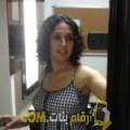أنا سمرة من المغرب 41 سنة مطلق(ة) و أبحث عن رجال ل الزواج