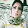 أنا سهير من السعودية 33 سنة مطلق(ة) و أبحث عن رجال ل الزواج