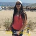 أنا ريمة من قطر 20 سنة عازب(ة) و أبحث عن رجال ل الدردشة