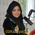 أنا فيروز من قطر 38 سنة مطلق(ة) و أبحث عن رجال ل الحب