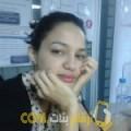 أنا سميحة من الكويت 30 سنة عازب(ة) و أبحث عن رجال ل الدردشة