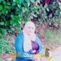 أنا هداية من الأردن 40 سنة مطلق(ة) و أبحث عن رجال ل الزواج