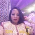 أنا فاطمة من المغرب 34 سنة مطلق(ة) و أبحث عن رجال ل الحب