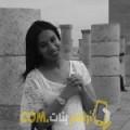 أنا نجمة من ليبيا 25 سنة عازب(ة) و أبحث عن رجال ل الزواج