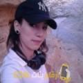 أنا تاتيانة من الجزائر 24 سنة عازب(ة) و أبحث عن رجال ل الصداقة