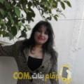 أنا سعدية من السعودية 36 سنة مطلق(ة) و أبحث عن رجال ل الدردشة