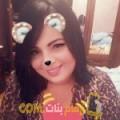 أنا ملاك من عمان 35 سنة مطلق(ة) و أبحث عن رجال ل المتعة