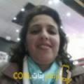 أنا آمل من المغرب 40 سنة مطلق(ة) و أبحث عن رجال ل الحب
