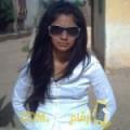 أنا رشيدة من مصر 31 سنة مطلق(ة) و أبحث عن رجال ل الحب