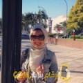 أنا إخلاص من لبنان 23 سنة عازب(ة) و أبحث عن رجال ل الصداقة