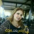 أنا خدية من الكويت 46 سنة مطلق(ة) و أبحث عن رجال ل الصداقة