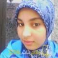 أنا هانية من الكويت 22 سنة عازب(ة) و أبحث عن رجال ل الزواج