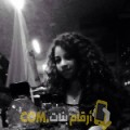 أنا صوفية من مصر 29 سنة عازب(ة) و أبحث عن رجال ل الصداقة