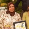 أنا نضال من فلسطين 38 سنة مطلق(ة) و أبحث عن رجال ل الحب