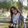 أنا نيرمين من عمان 31 سنة مطلق(ة) و أبحث عن رجال ل التعارف