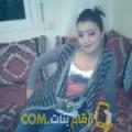 أنا نجية من البحرين 21 سنة عازب(ة) و أبحث عن رجال ل الصداقة