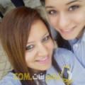 أنا مريم من مصر 21 سنة عازب(ة) و أبحث عن رجال ل الحب
