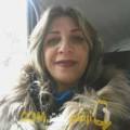 أنا امينة من مصر 34 سنة مطلق(ة) و أبحث عن رجال ل الصداقة