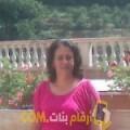 أنا سيرينة من قطر 55 سنة مطلق(ة) و أبحث عن رجال ل المتعة