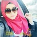 أنا مريم من المغرب 24 سنة عازب(ة) و أبحث عن رجال ل المتعة