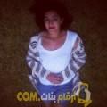 أنا آية من المغرب 22 سنة عازب(ة) و أبحث عن رجال ل الدردشة