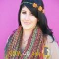 أنا ليلى من ليبيا 29 سنة عازب(ة) و أبحث عن رجال ل الدردشة