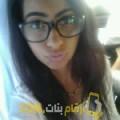 أنا هانية من تونس 20 سنة عازب(ة) و أبحث عن رجال ل المتعة