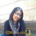 أنا أسماء من اليمن 27 سنة عازب(ة) و أبحث عن رجال ل الحب