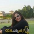 أنا فاطمة من البحرين 32 سنة عازب(ة) و أبحث عن رجال ل المتعة