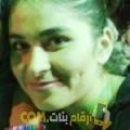 أنا فرح من سوريا 27 سنة عازب(ة) و أبحث عن رجال ل المتعة